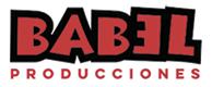 Babel Producciones
