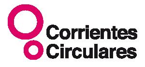 Corrientes Circulares