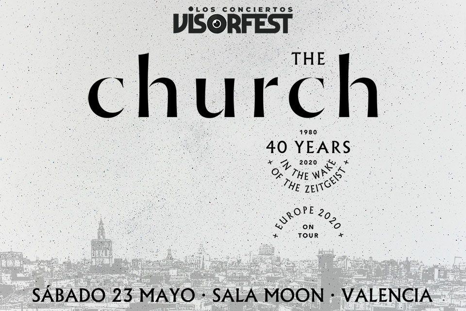 //visorfest.com/wp-content/uploads/2020/01/slide_church.jpg